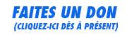 Non à la double peine! Manifestation contre l'usine des 1000 veaux le Samedi 17 Janvier à St Martial le Vieux dans la Creuse. DON