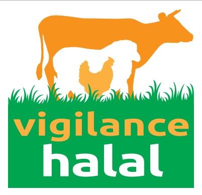Vigilance Halal